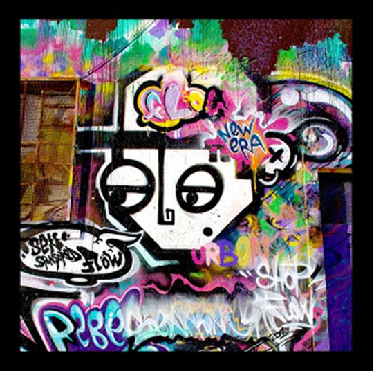 grafitti-via streetart-bx.blogspot