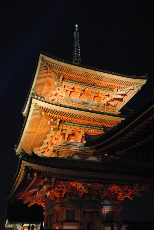 kyoto-around-kiyomizu-dera-temple-japan