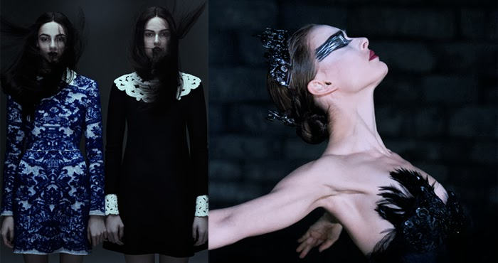 the-adams-familly-or-black-swan-halloween-inspiration-costume