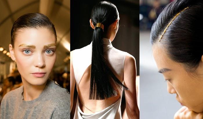 beauté-or-maquillage-cheveux-accessoires
