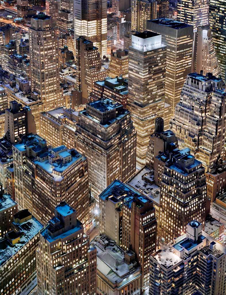 scott-peterman-photography-new-york-2007