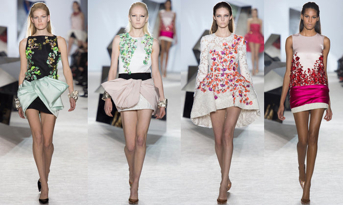 giambattista-valli-défilé-haute-couture-printemps-été-2014-1