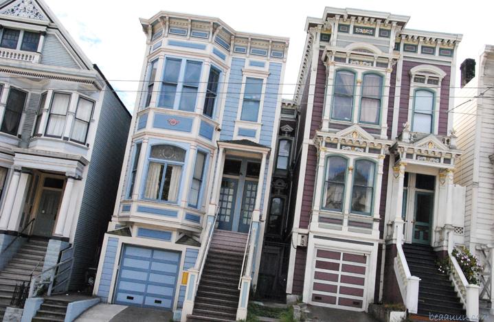 maison-victorienne-colorée-colorful-victorian-house-san-francisco-7