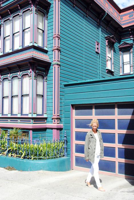 maison-victorienne-colorée-colorful-victorian-house-san-francisco-8b