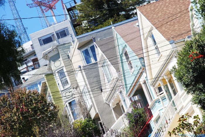 maison-victorienne-colorée-colorful-victorian-house-san-francisco-castro-1