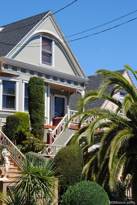 maison-victorienne-colorée-colorful-victorian-house-san-francisco-castro-2