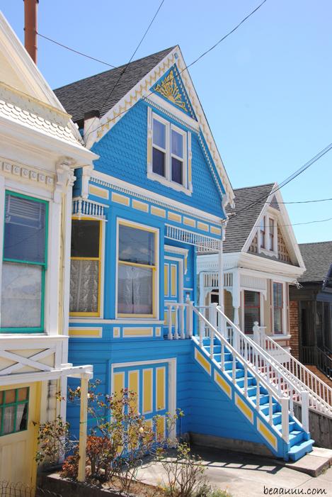 maison-victorienne-colorée-colorful-victorian-house-san-francisco-castro-3
