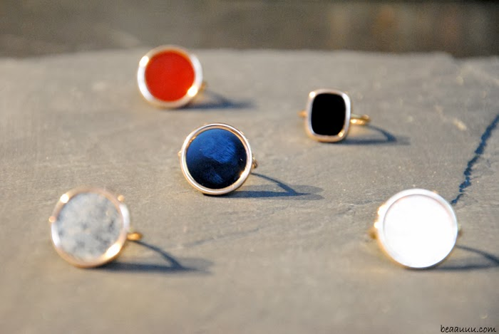 ginette-new-york-ring-jewel