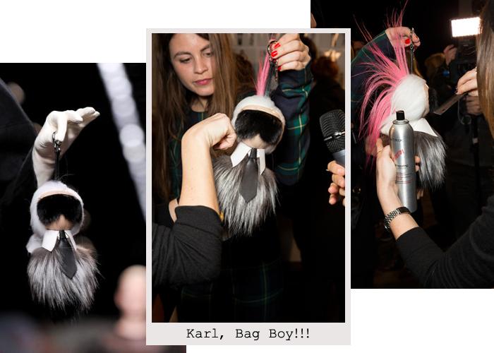 fendi-karl-bag-boy-accessory-fall-hiver-2014-