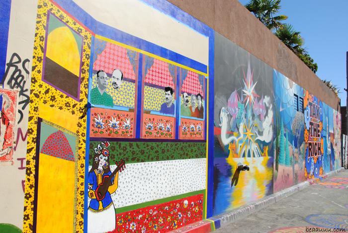 graffiti-mission-district-san-francisco-california-usa-01