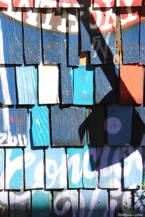 graffiti-mission-district-san-francisco-california-usa-011