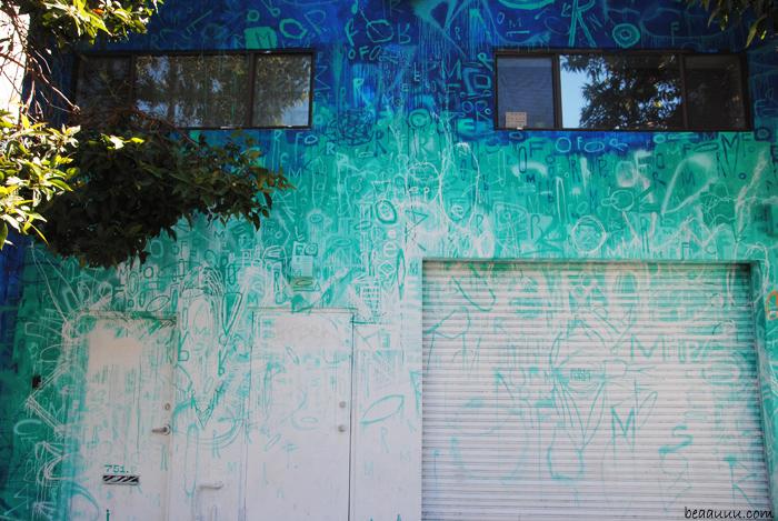 graffiti-mission-district-san-francisco-california-usa-013