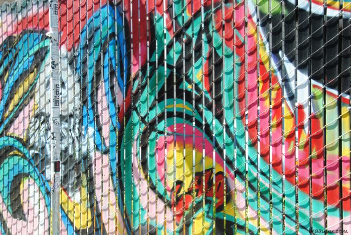 graffiti-mission-district-san-francisco-california-usa-016