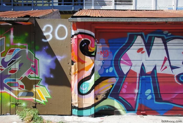 graffiti-mission-district-san-francisco-california-usa-017