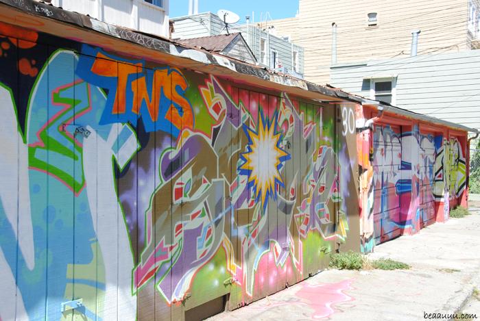 graffiti-mission-district-san-francisco-california-usa-018
