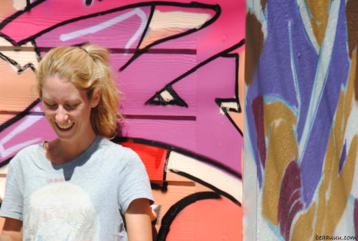graffiti-mission-district-san-francisco-california-usa-019