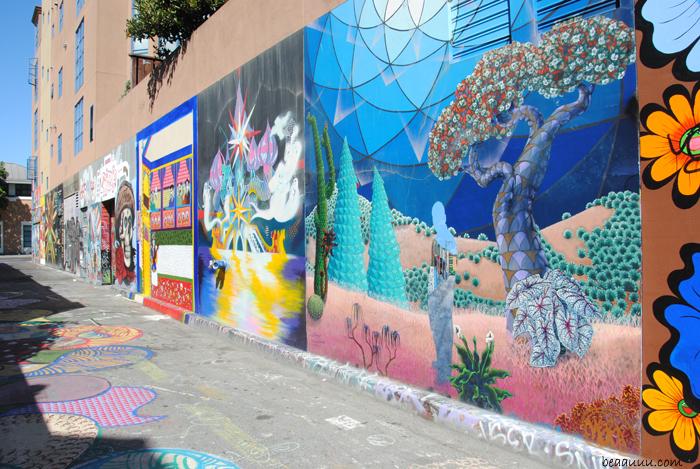graffiti-mission-district-san-francisco-california-usa-05