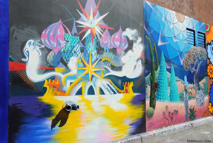 graffiti-mission-district-san-francisco-california-usa-05b
