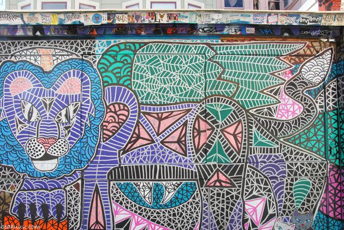 graffiti-mission-district-san-francisco-california-usa-07