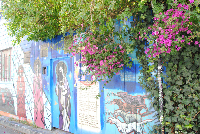 graffiti-mission-district-san-francisco-california-usa-08