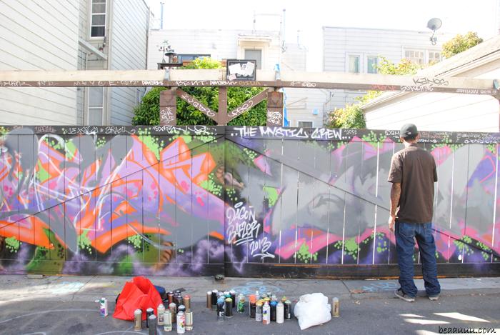 graffiti-mission-district-san-francisco-california-usa-09