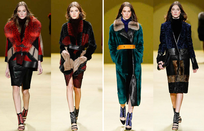 j-mendel-fall-winter-2014-new-york-fashion-week