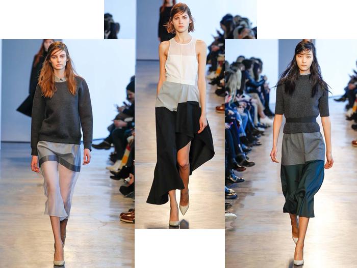 theory-fall-winter-2014-new-york-fashion-week