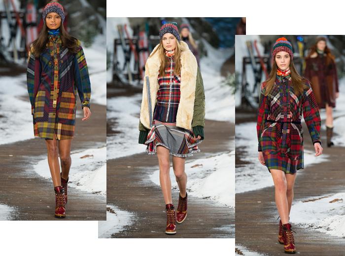 tommy-hilfiger-fall-winter-2014-new-york-fashion-week
