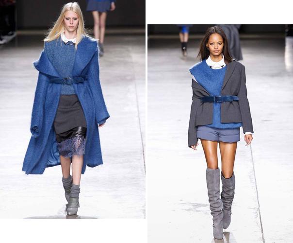 blue-coat-grey-boots-topshop