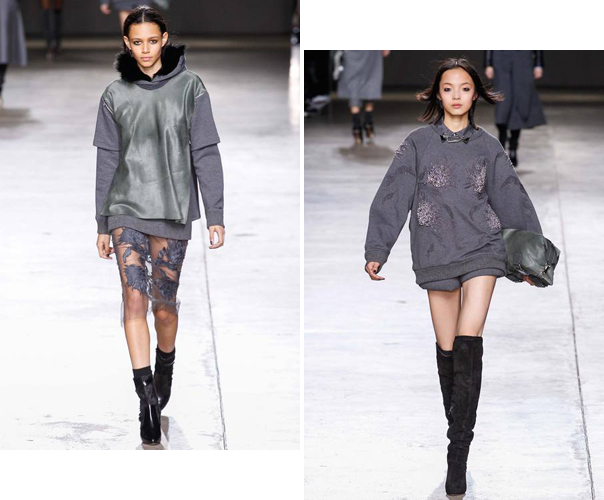 topshop-fall-winter-hiver-2014-collection-grey-sweater