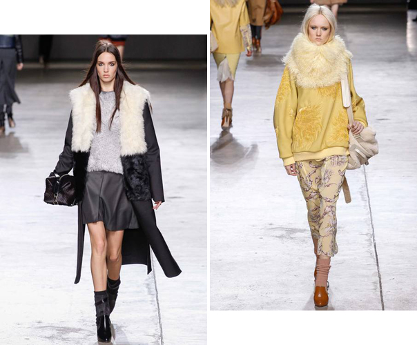 topshop-fall-winter-hiver-2014-collection-yellow-sweater