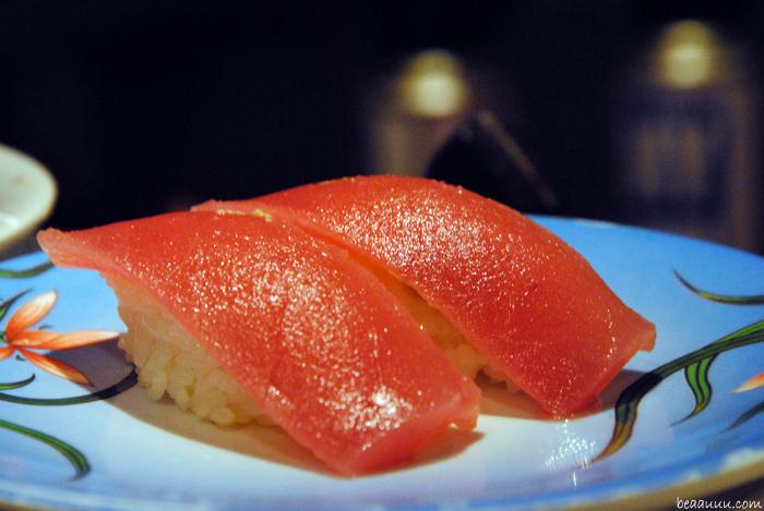 Heiroku-sushi-tuna