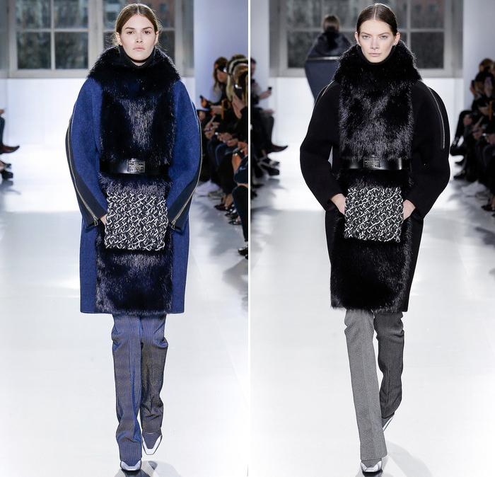 balenciaga-fall-hiver-2014-paris-fashion-week-1