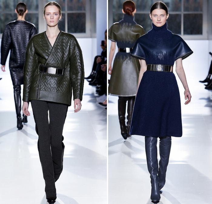 balenciaga-fall-hiver-2014-paris-fashion-week-3
