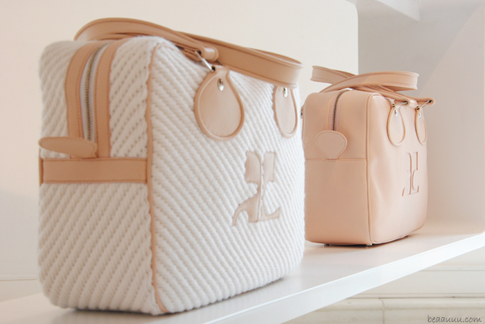 courreges-bag-collection-fall-hiver-2014