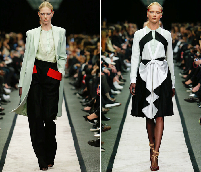 givenchy-fall-winter-hiver-2014-2