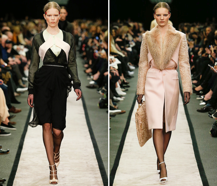 givenchy-fall-winter-hiver-2014-5