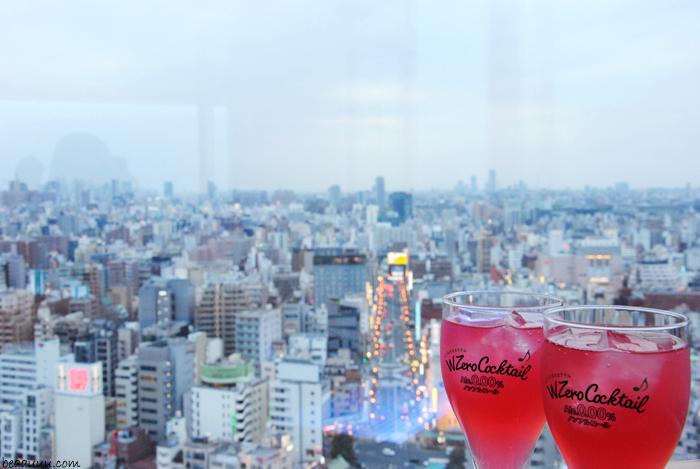 skyline-view-tokyo-asahi-sky-room