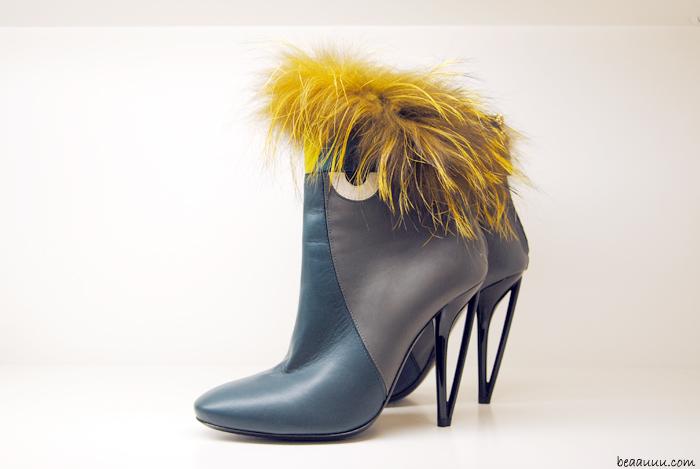 Fendi-shoes-boots