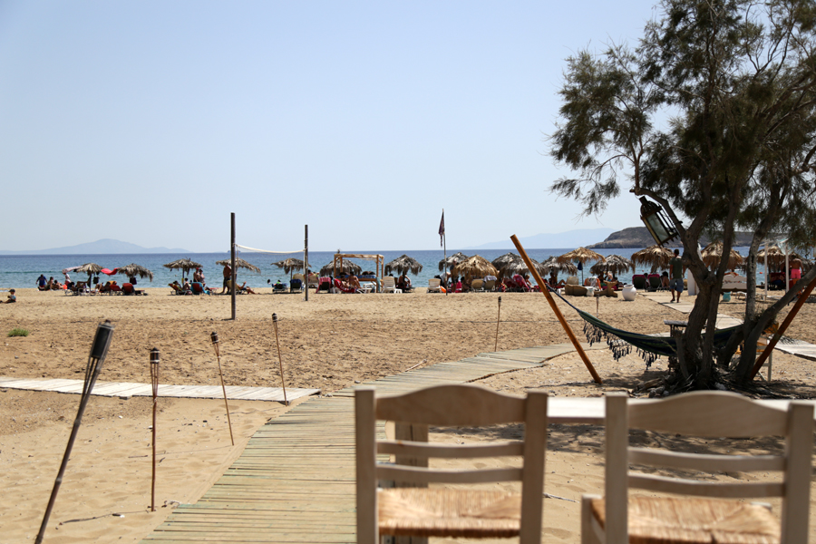 around-paros-nea-christi-akti-surf-beach