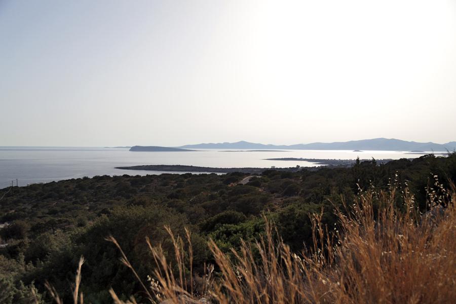 around-paros-sea-and-landscape-skyline-2b