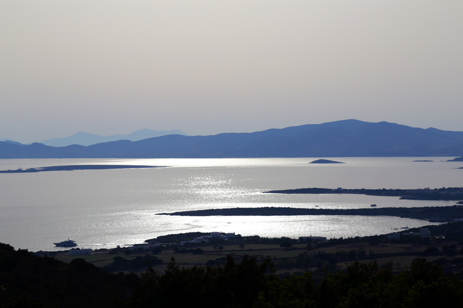 around-paros-sea-and-landscape-skyline