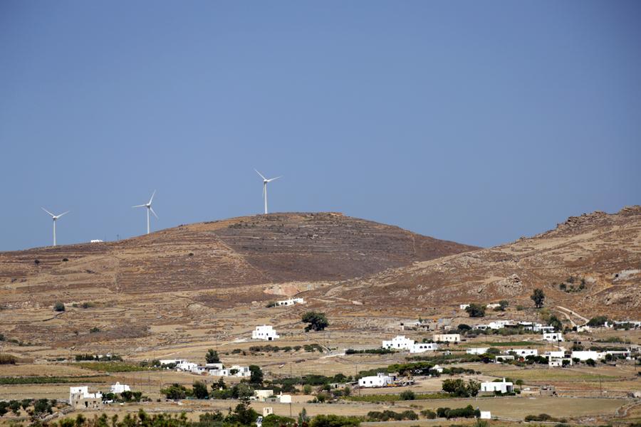 landscape-of-paros-greece-paysage