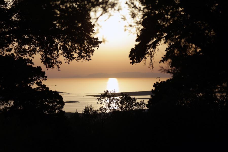 sunset-in-paros-grece