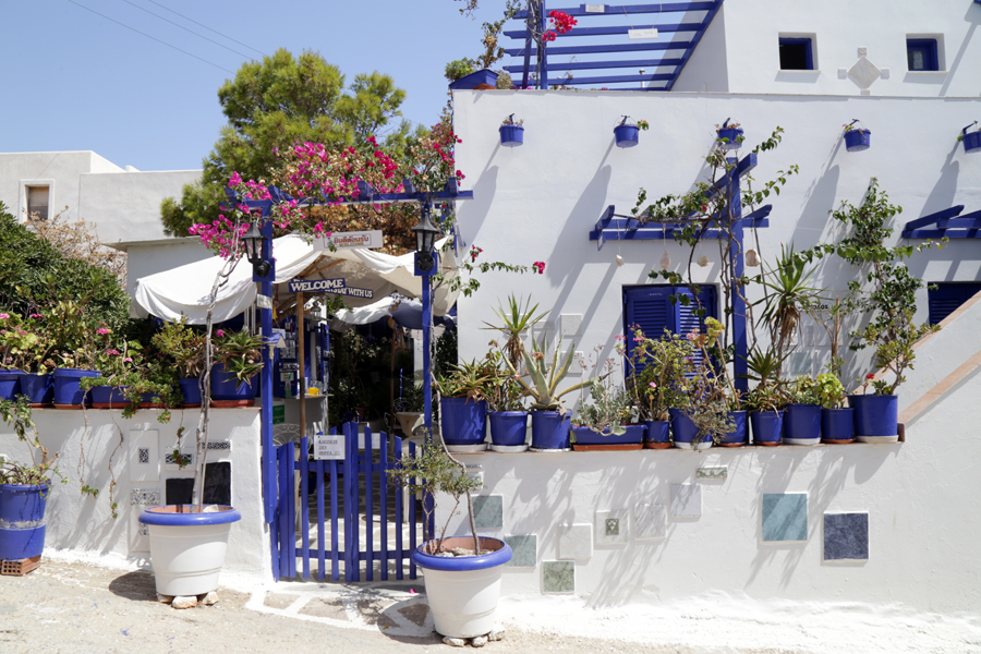 welcome-in-paros-home