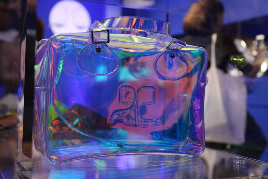 courreges-bag-transparent-fluorescent-2