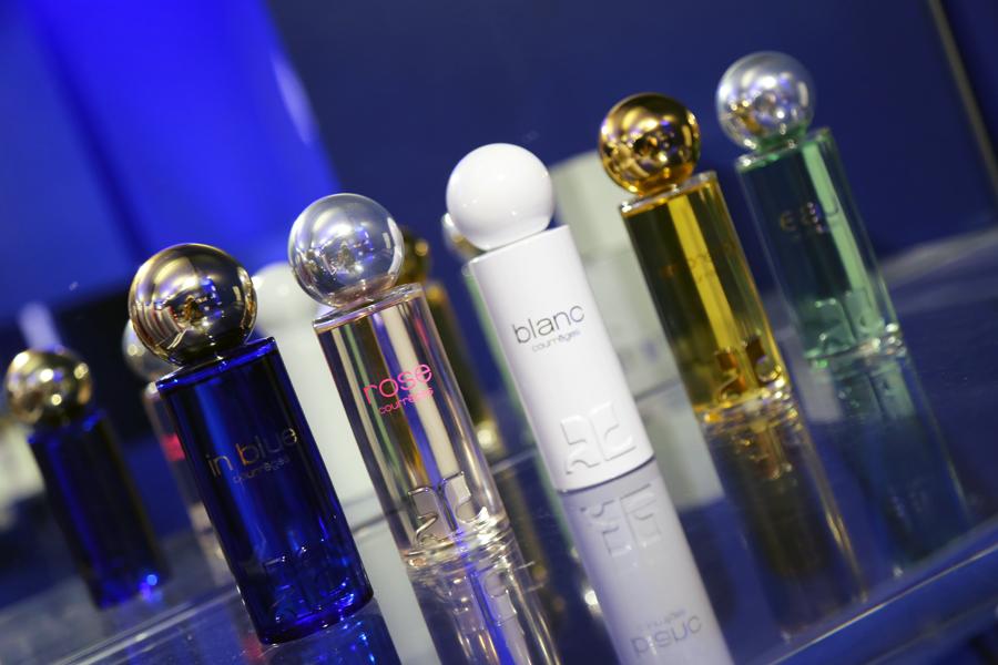 courreges-perfume-parfum