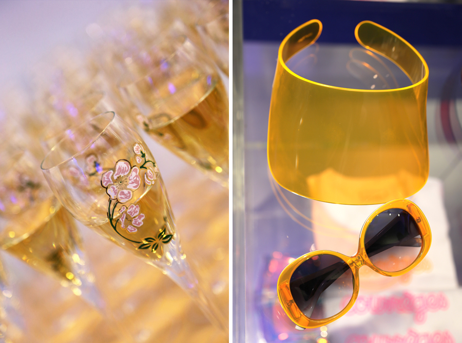 courreges-sunglasses-and-flower-glass