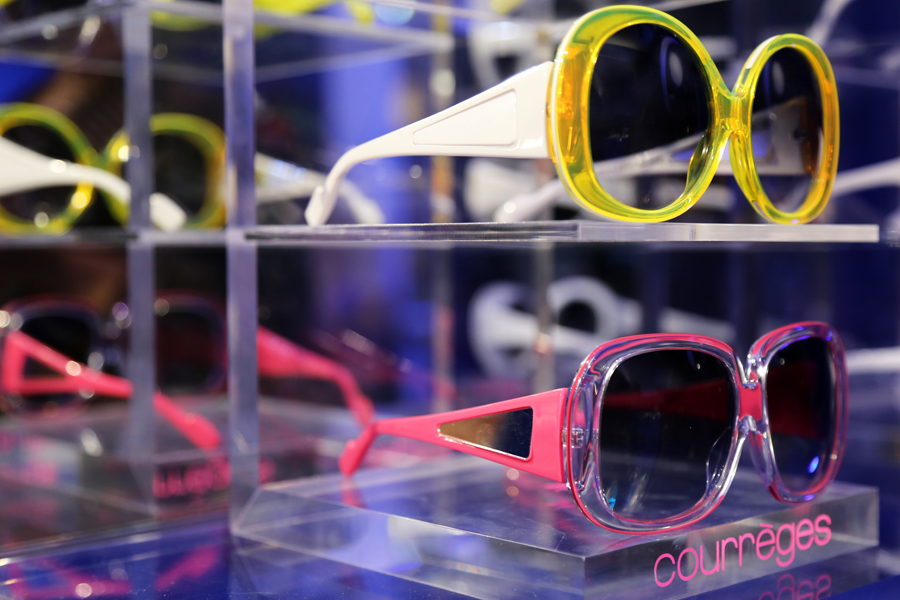 courreges-sunglasses