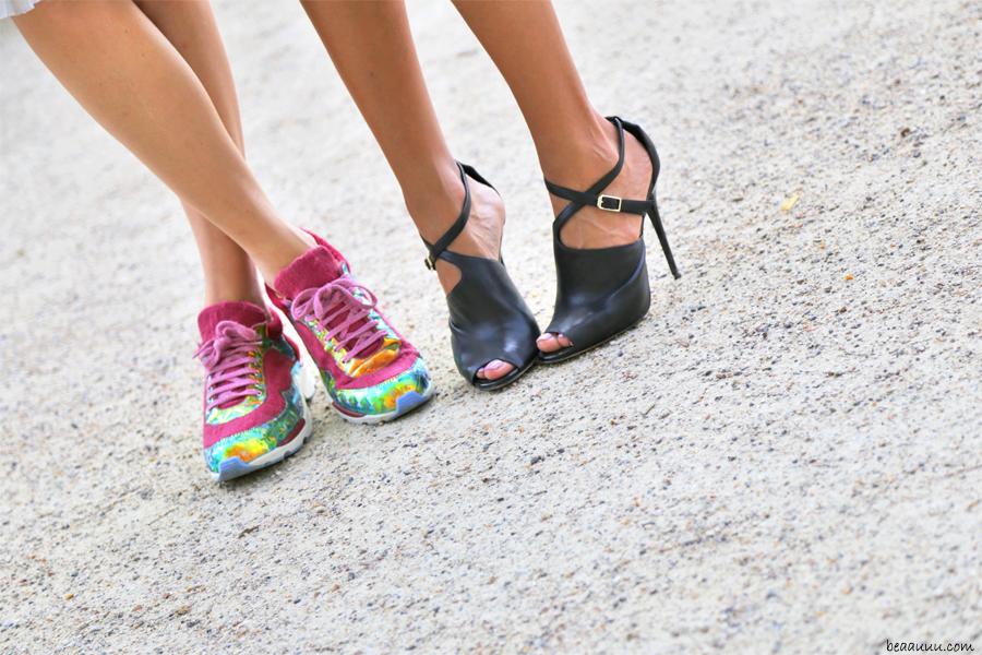 flat-or-heels-shoe